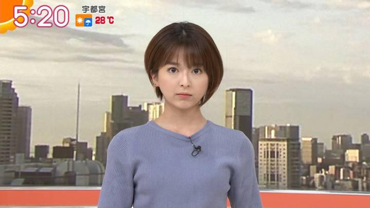 2020年06月29日福田成美の画像04枚目