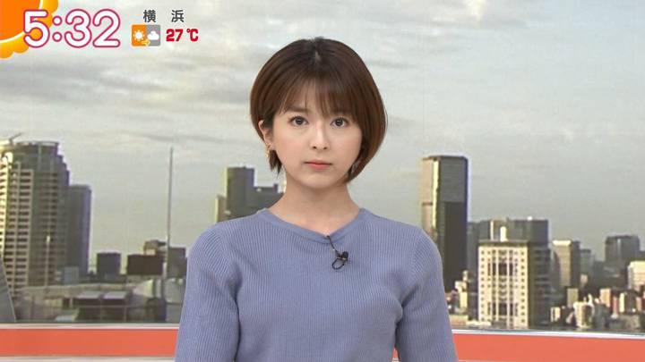 2020年06月29日福田成美の画像07枚目