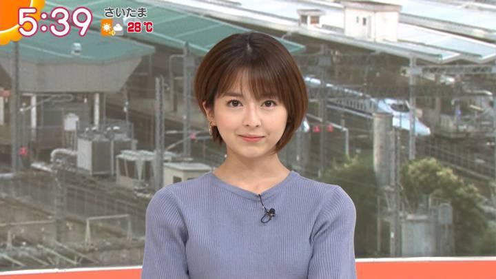 2020年06月29日福田成美の画像09枚目