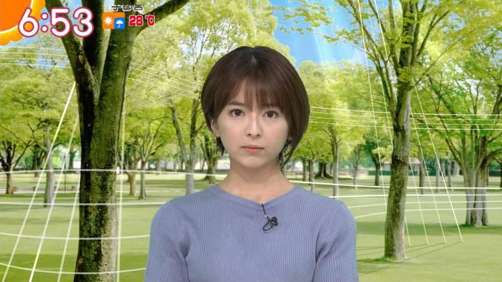 2020年06月29日福田成美の画像15枚目