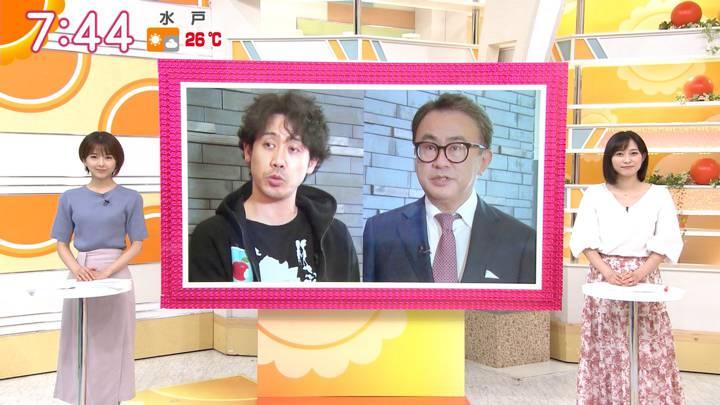 2020年06月29日福田成美の画像16枚目