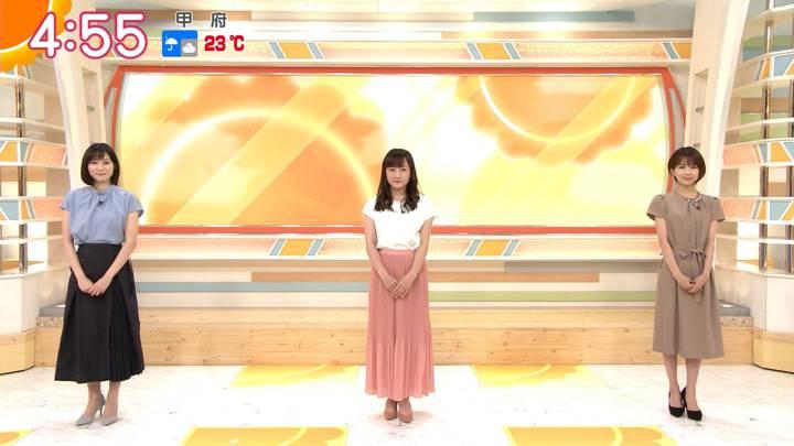 2020年06月30日福田成美の画像01枚目