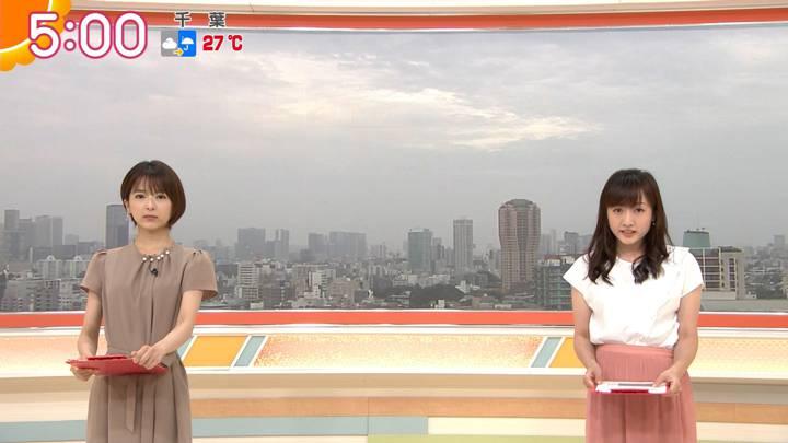 2020年06月30日福田成美の画像04枚目
