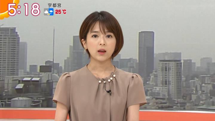 2020年06月30日福田成美の画像06枚目