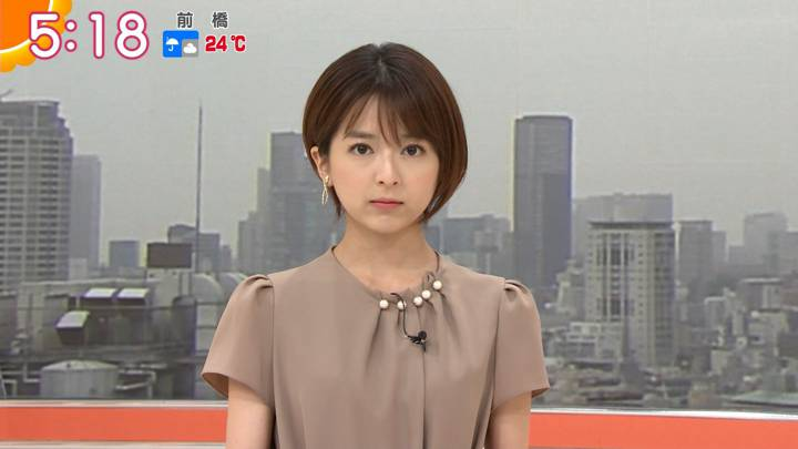 2020年06月30日福田成美の画像07枚目