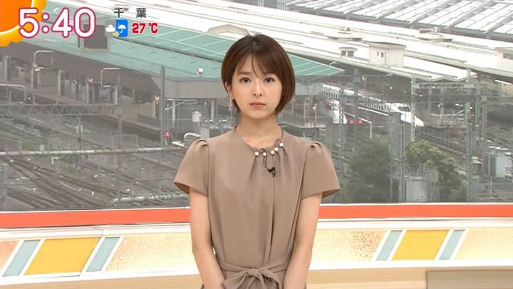 2020年06月30日福田成美の画像09枚目