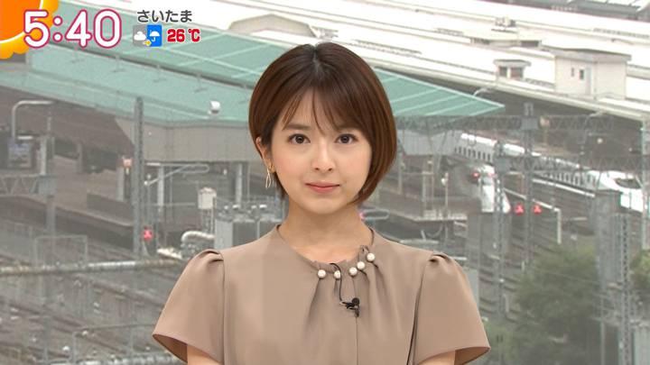 2020年06月30日福田成美の画像10枚目