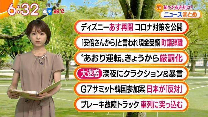 2020年06月30日福田成美の画像14枚目