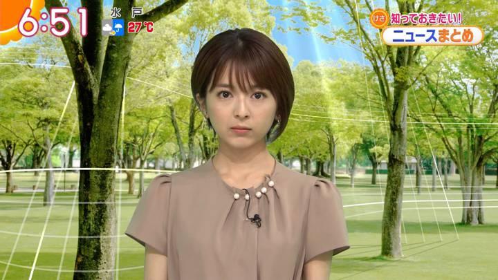 2020年06月30日福田成美の画像15枚目
