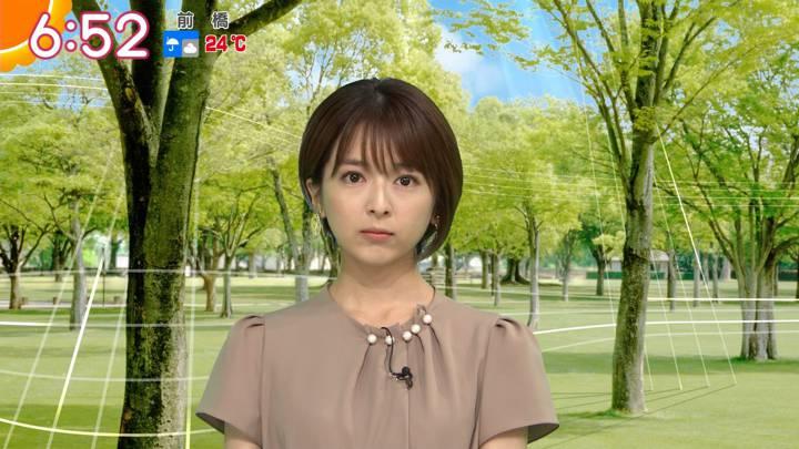 2020年06月30日福田成美の画像16枚目