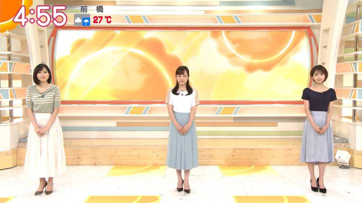 2020年07月01日福田成美の画像01枚目