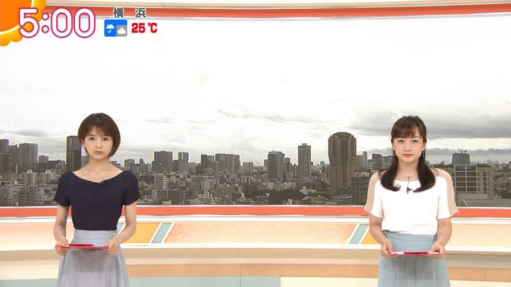 2020年07月01日福田成美の画像04枚目