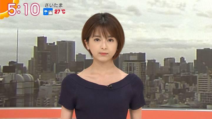 2020年07月01日福田成美の画像05枚目
