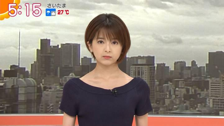 2020年07月01日福田成美の画像07枚目
