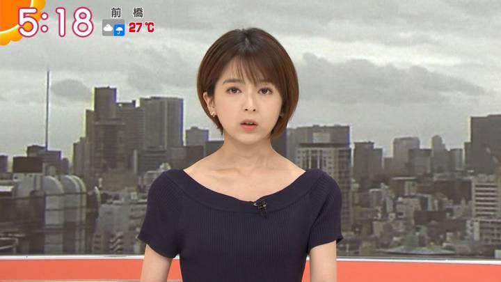 2020年07月01日福田成美の画像08枚目