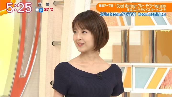 2020年07月01日福田成美の画像10枚目