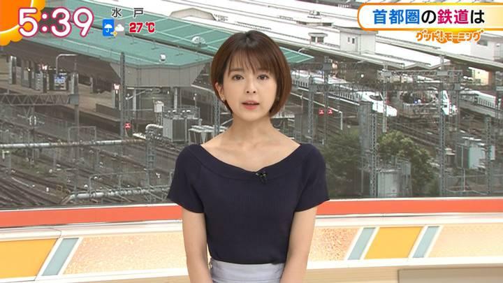2020年07月01日福田成美の画像12枚目