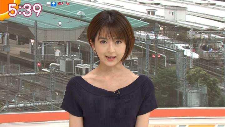 2020年07月01日福田成美の画像13枚目