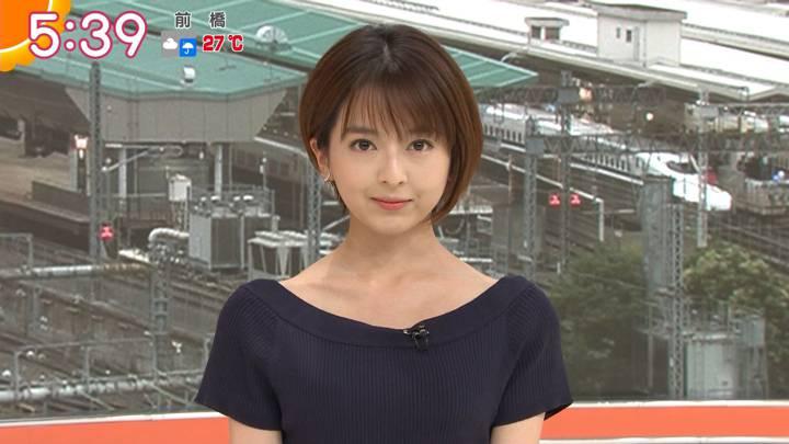 2020年07月01日福田成美の画像14枚目
