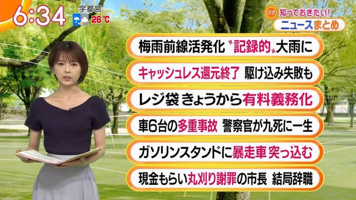2020年07月01日福田成美の画像18枚目