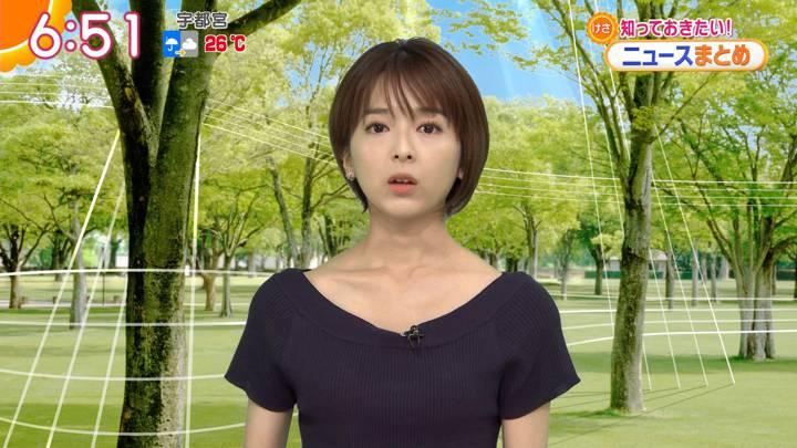 2020年07月01日福田成美の画像19枚目