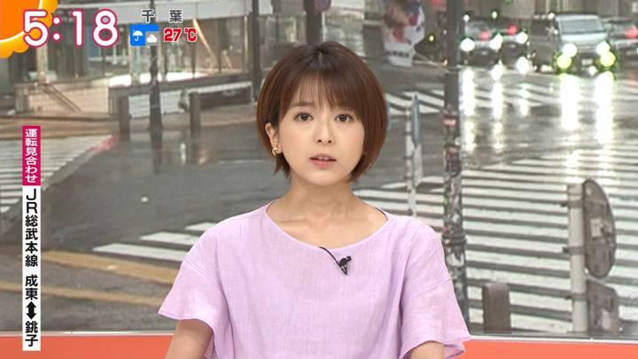 2020年07月06日福田成美の画像02枚目