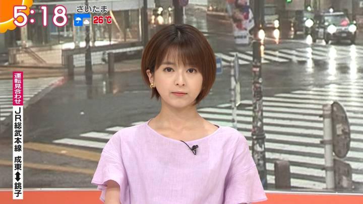 2020年07月06日福田成美の画像03枚目