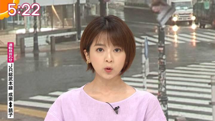 2020年07月06日福田成美の画像05枚目