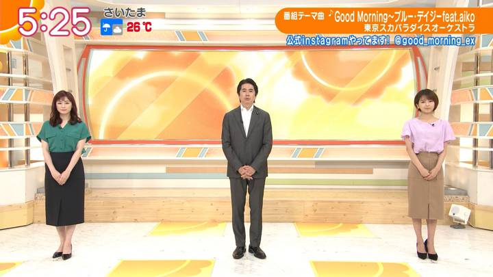 2020年07月06日福田成美の画像06枚目