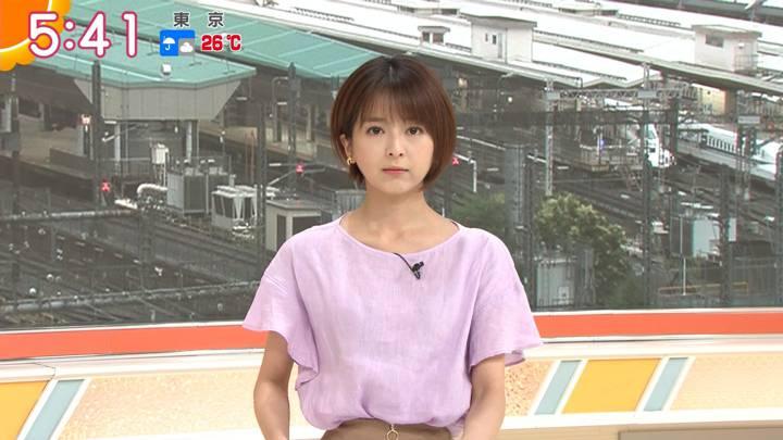 2020年07月06日福田成美の画像08枚目