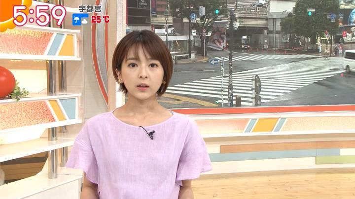 2020年07月06日福田成美の画像09枚目