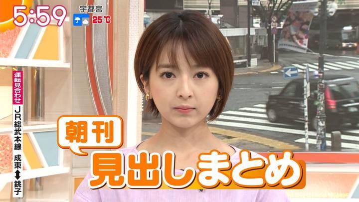 2020年07月06日福田成美の画像10枚目