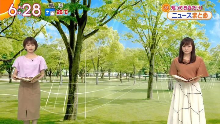 2020年07月06日福田成美の画像11枚目