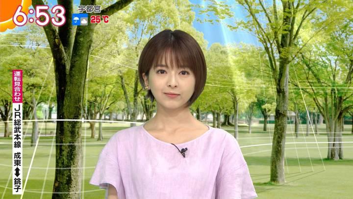 2020年07月06日福田成美の画像14枚目