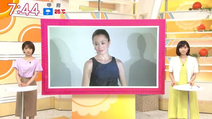 2020年07月06日福田成美の画像15枚目