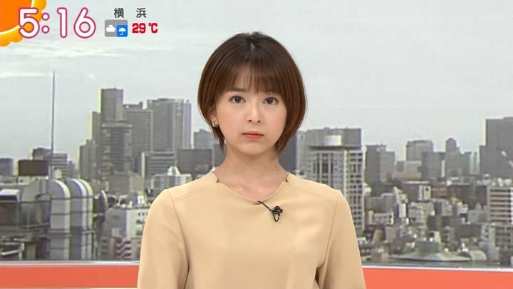 2020年07月07日福田成美の画像03枚目