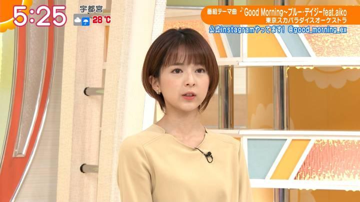 2020年07月07日福田成美の画像06枚目