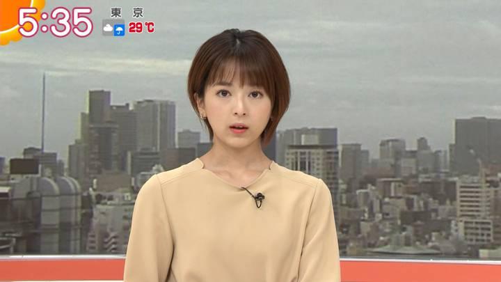 2020年07月07日福田成美の画像07枚目