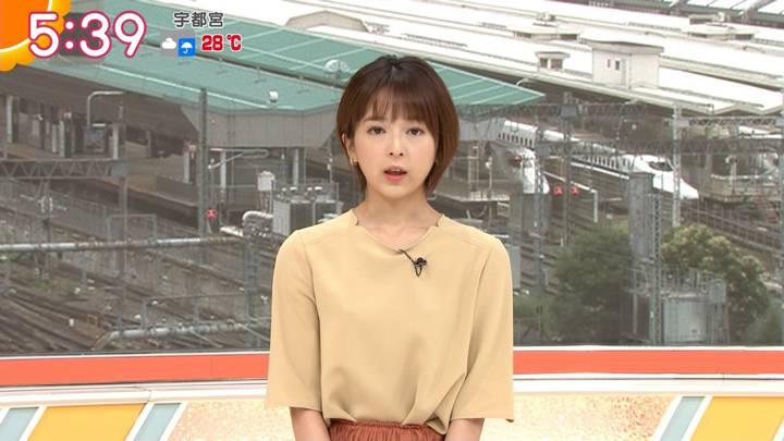 2020年07月07日福田成美の画像08枚目
