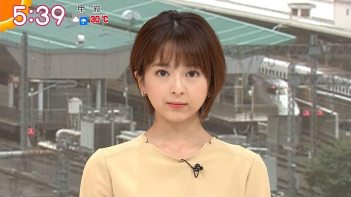 2020年07月07日福田成美の画像09枚目