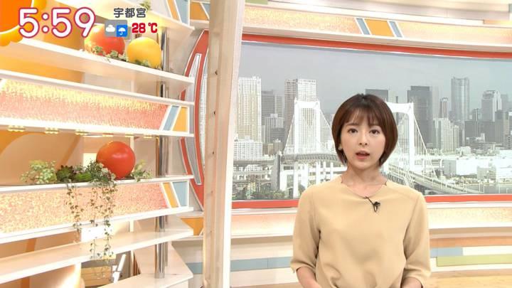 2020年07月07日福田成美の画像10枚目