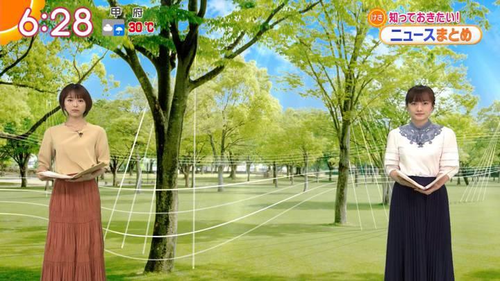 2020年07月07日福田成美の画像12枚目
