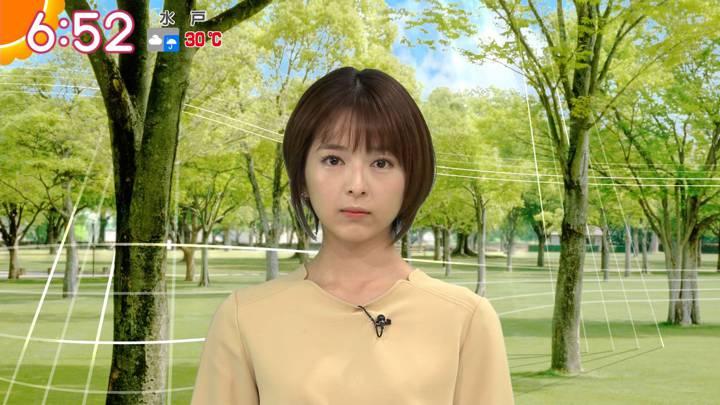 2020年07月07日福田成美の画像16枚目