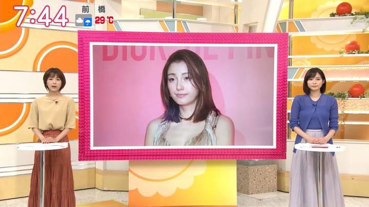 2020年07月07日福田成美の画像17枚目