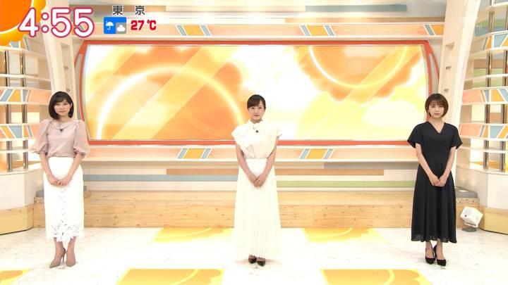 2020年07月08日福田成美の画像01枚目
