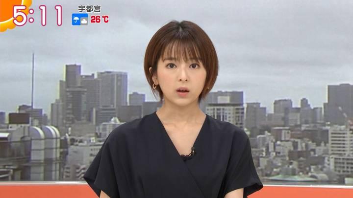 2020年07月08日福田成美の画像02枚目
