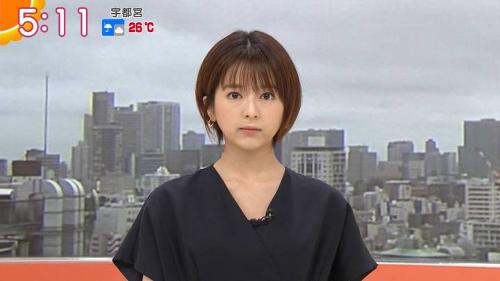 2020年07月08日福田成美の画像03枚目