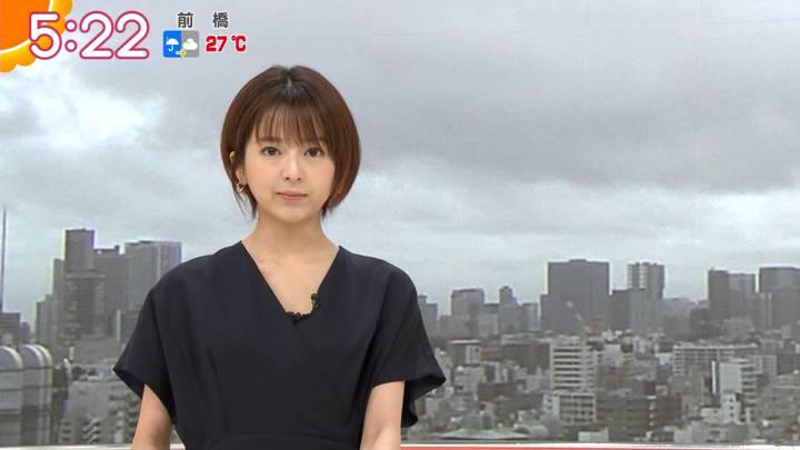 2020年07月08日福田成美の画像04枚目