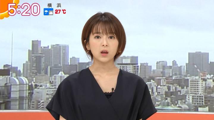 2020年07月08日福田成美の画像05枚目