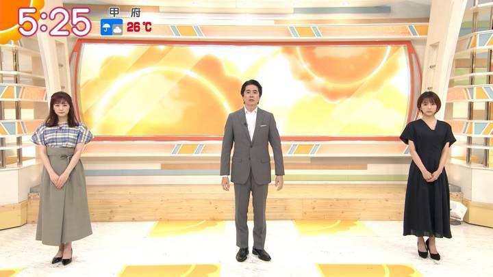 2020年07月08日福田成美の画像06枚目